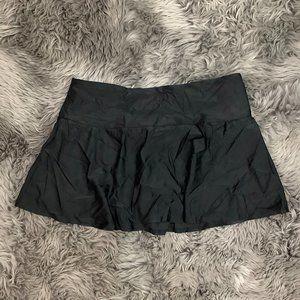 Christina   Women's Swim Suit Bottoms   Skirt